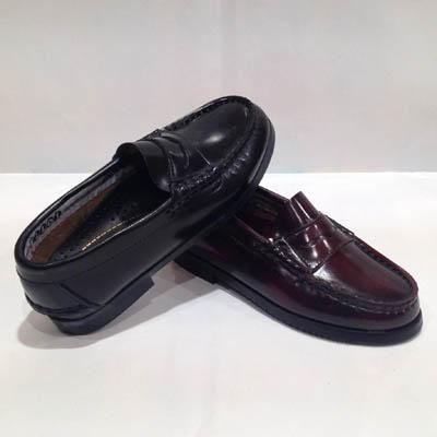 barato castellano madrid niño niña zapato n7vCSq