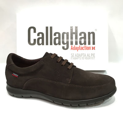 callaghan-zapatos-madrid