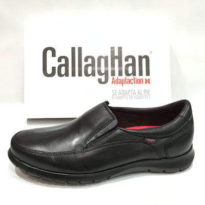 zapatos-callaghan-online